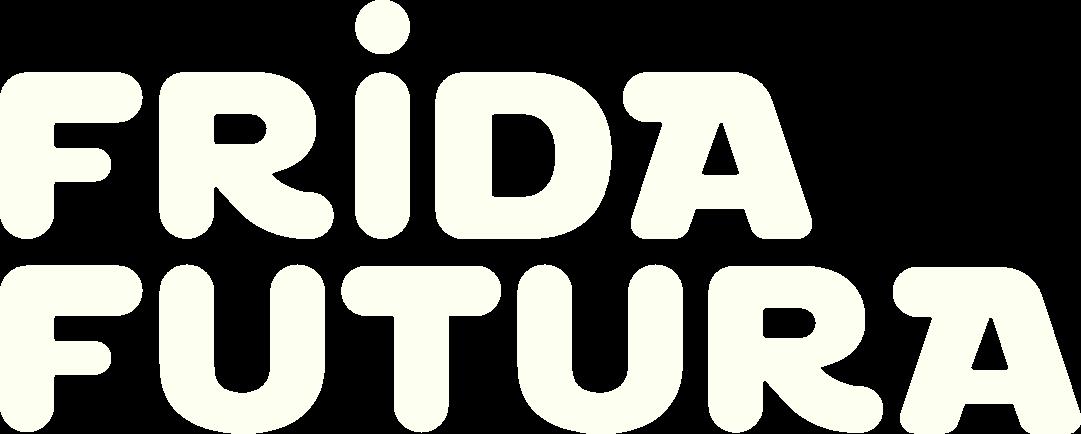 Frida Futura